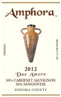 Due Amore 2012