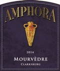 Mourvedre 2014